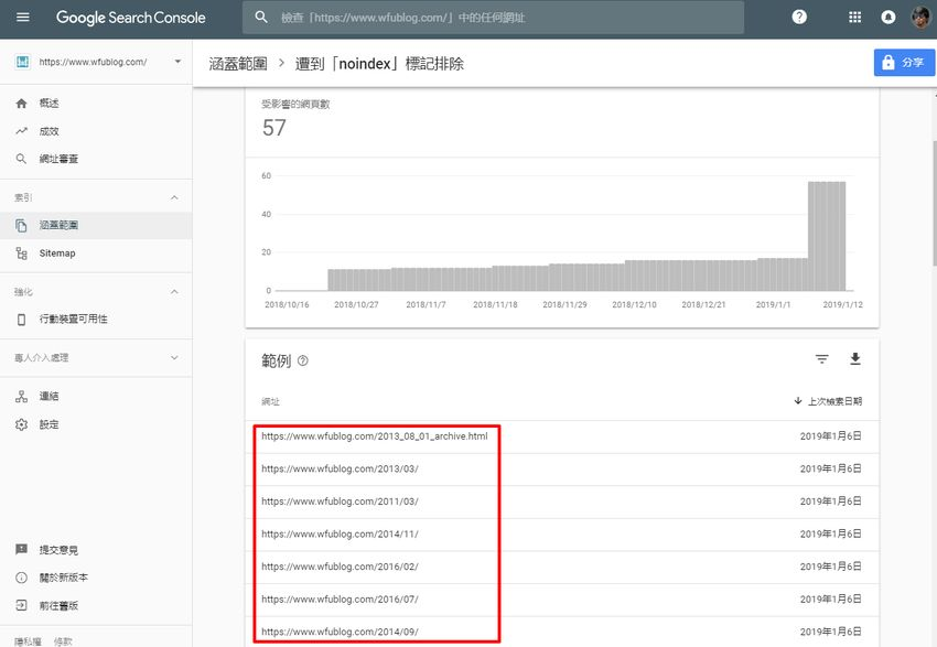 blogger-archive-page-noindex-5.jpg-為何 Blogger 封存頁面(archive)不該被索引?