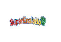 SuperEnalotto Lottery Jackpot