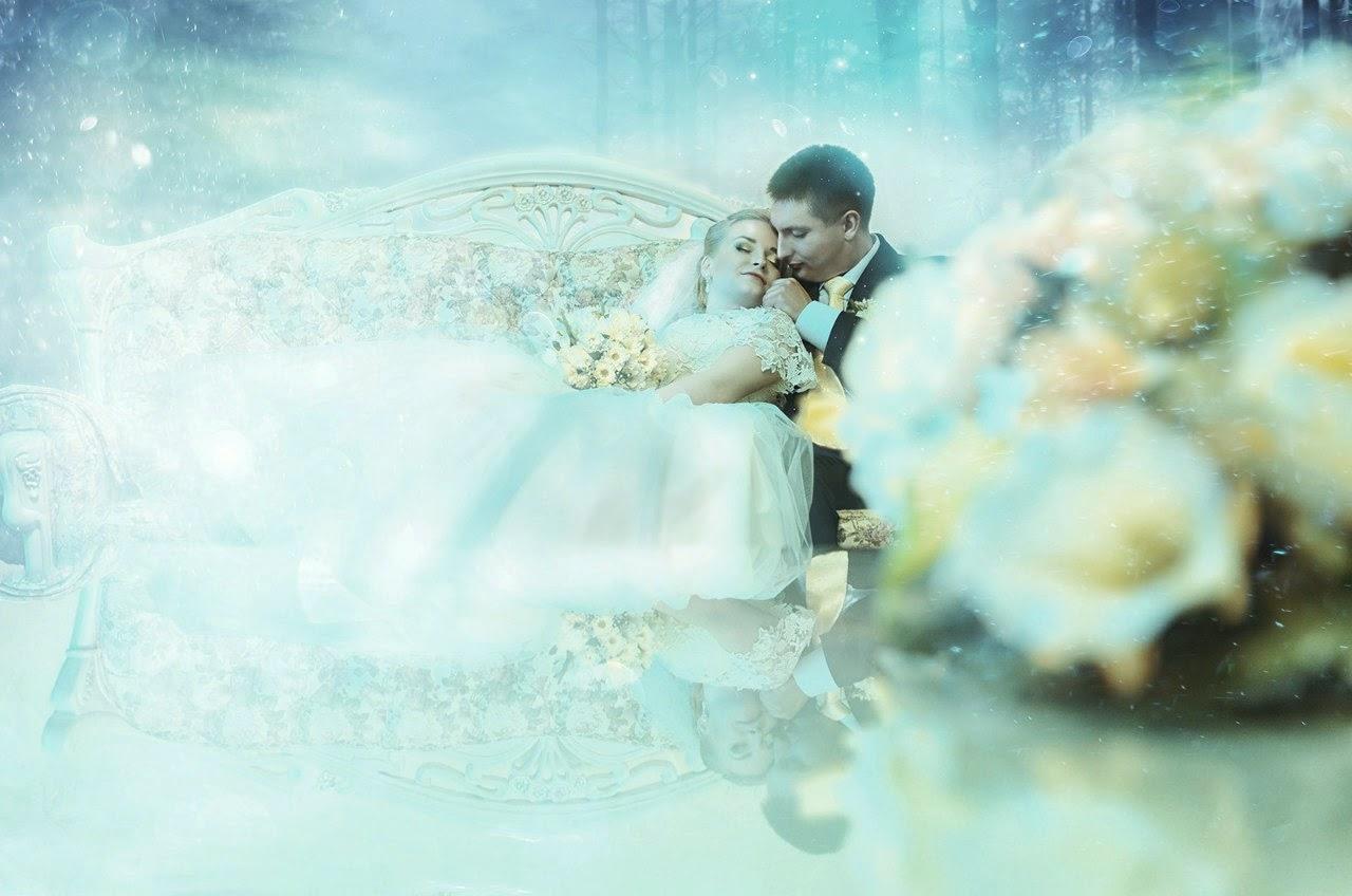 7a900410fea5ee Як правильно вибрати фотографа на весілля Рівне Луцьк Київ? | Фотограф Рівне  на весілля відеозйомка Луцьк Київ