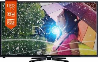Televizor LED 70 cm Horizon