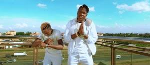 Download Video | Enos Raji ft Gold Boy – Wasamehe