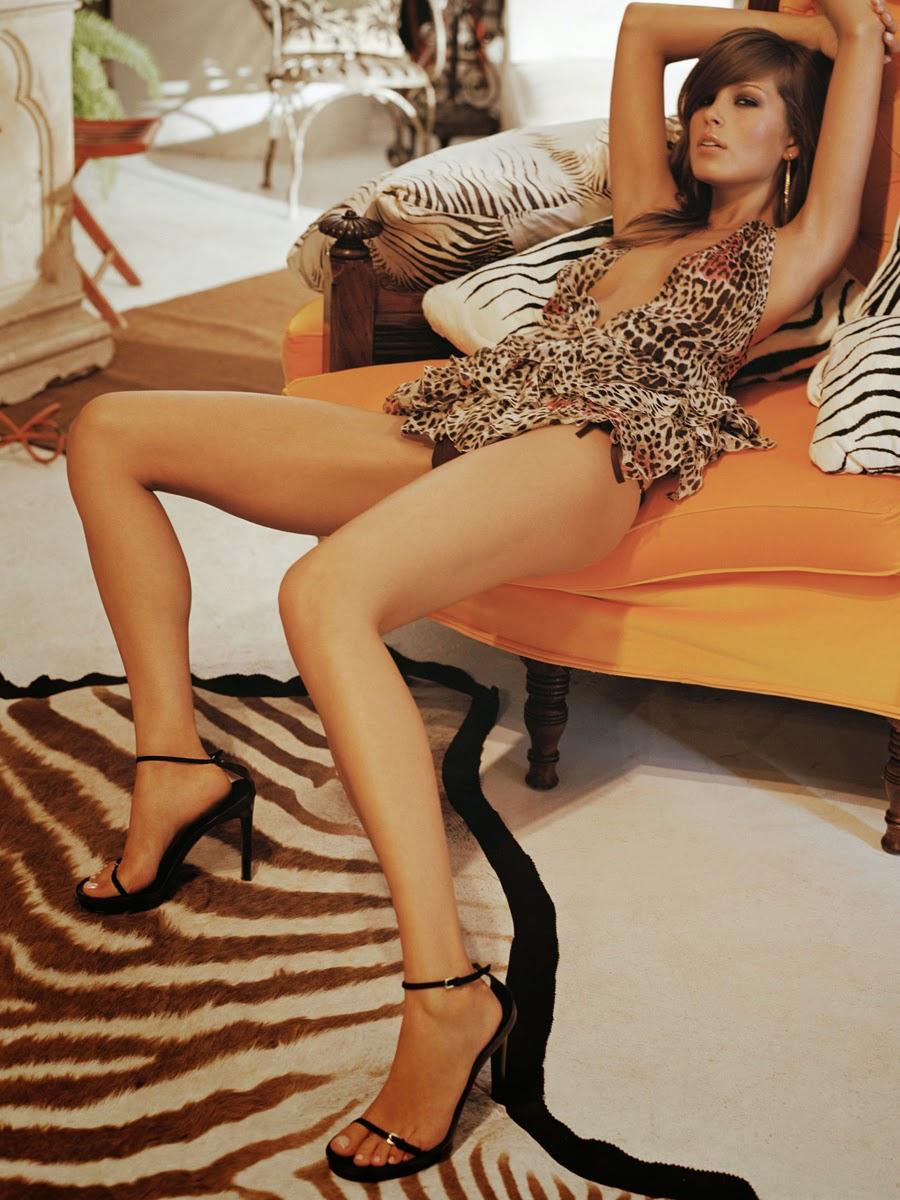 Warm Lil Kim Oops Paparazzi Nude Pics
