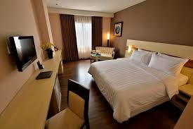 california hotel bandung review hotel di pusat kota bandung dengan rh hotelincaran com