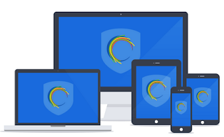 Hotspot Shield 2016 filehippo
