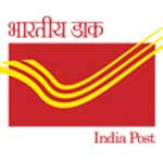 Kerala Postal Circle Jobs
