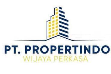 Lowongan PT. Propertindo Wijaya Perkasa Pekanbaru Desember 2018