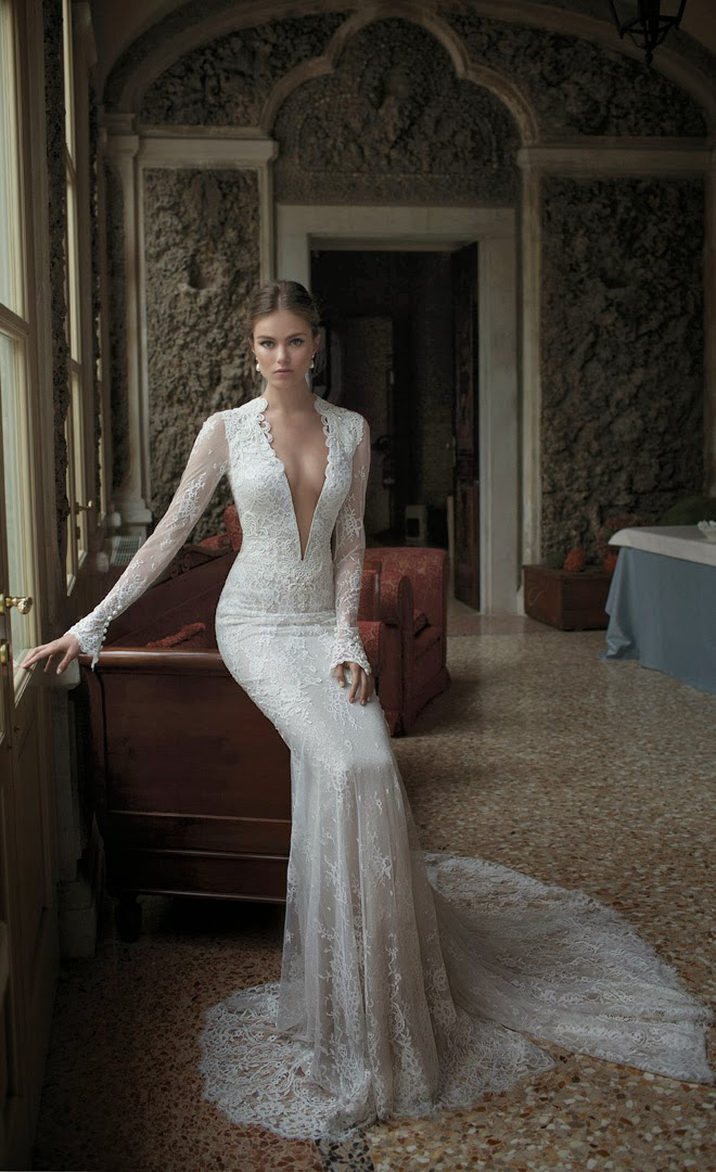 b33f86311fb9 Please contact Berta Bridal for authorized retailers near you and pricing  information.