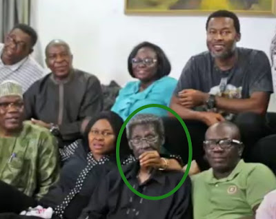 sadiq daba london cancer  treatment
