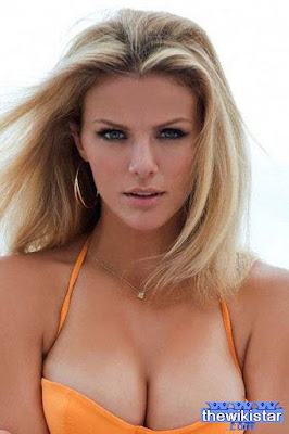 The life story of Brooklyn Decker, an American fashion model and actress.