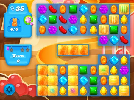 Candy Crush Soda 65