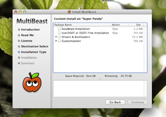 multibeast+5+main+window.png