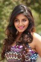 Anjali Latest Photo Shoot HeyAndhra