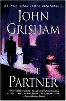 Đồng Đạo - John Grisham