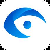 Mi Browser APK