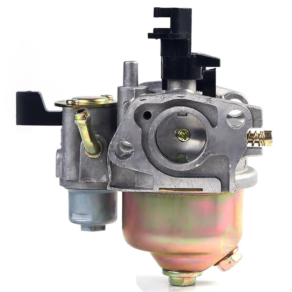 Replacement Carburetor For Honda Gas Generator Carburetor 16100-Z7E-D11