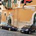Corato (Ba). I Carabinieri arrestano per estorsione un 21enne del luogo che pretendeva da un coetaneo 200,00 euro a fronte di un asserito debito