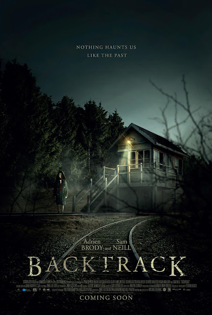 http://horrorsci-fiandmore.blogspot.com/p/backtrack-official-trailer.html