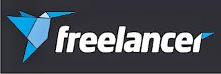 trabajo freelance online con freelancer.com