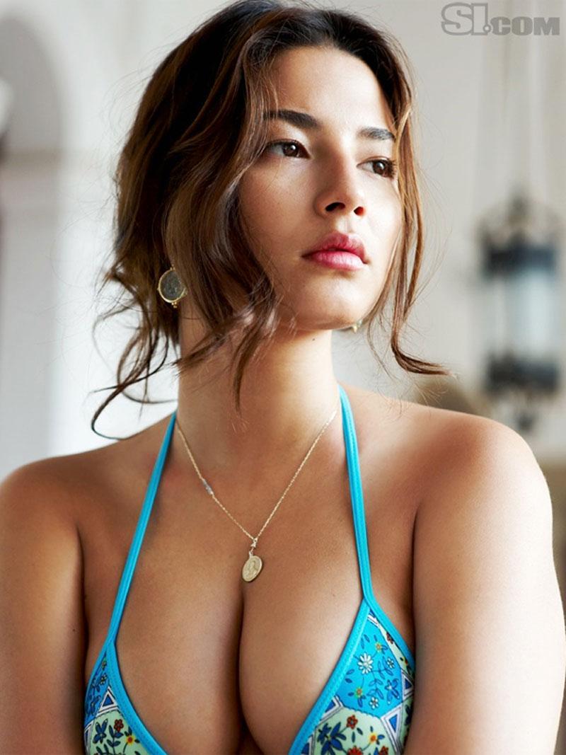chubby colombiana bogota kata bbw webshow
