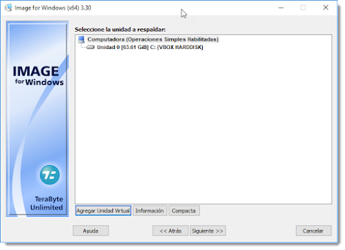 TeraByte.Drive.Image.Backup.%2526.Restore.Suite.v3.30.Multilingual.Incl.keygen-AMPED-www.intercambiosvirtuales.org-3.png