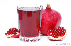 benefits of pomegranate(anar) in urdu