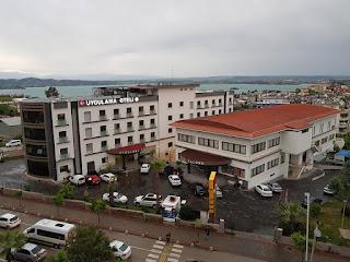 adana uygulama oteli nezihe yalvac uygulama oteli adana uygulama oteli fiyatları adana ucuz otel pansiyon adana otelleri
