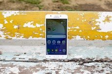 Cara Cek IMEI Hp Samsung Paling Mudah dan Cepat
