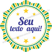 https://www.marinarotulos.com.br/rotulos-para-produtos/maritimo-verde-e-amarelo-escalope