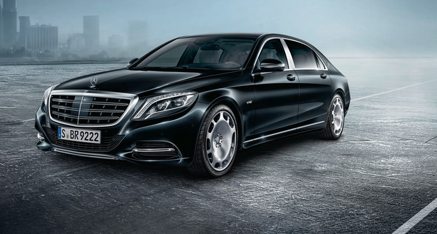 2017 Mercedes S600 Review, Redesign, Functions, Specifications, Price, Launch Date, Interior, Exterior