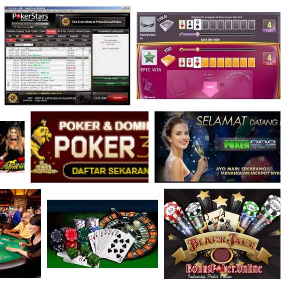 Rebate blackjack