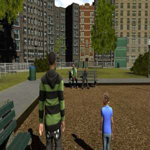 download we are chicago  pc game full version free