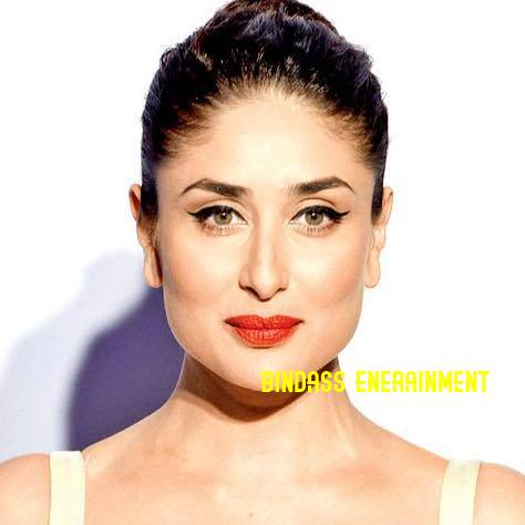 Kareena Kapoor Khan 2