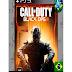 Call Of Duty Black Ops 3 Jogo em Mídia Digital