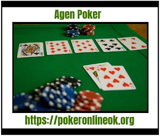 Why It Is Must To Check Agen Poker  39