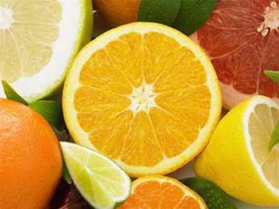 10 thực phẩm làm gương mặt bạn đẹp tự nhiên