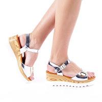 sandale-dama-cu-platforma-2019-13
