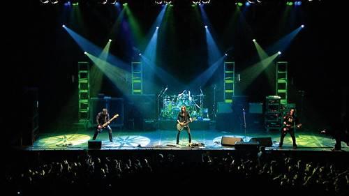 pengertian musik rock beserta sejarah ciri ciri musik rock lengkap musikpopulercom