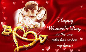 Happy-Women's-Day-Images-2017