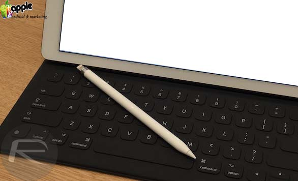 apple-pencil-bendgate