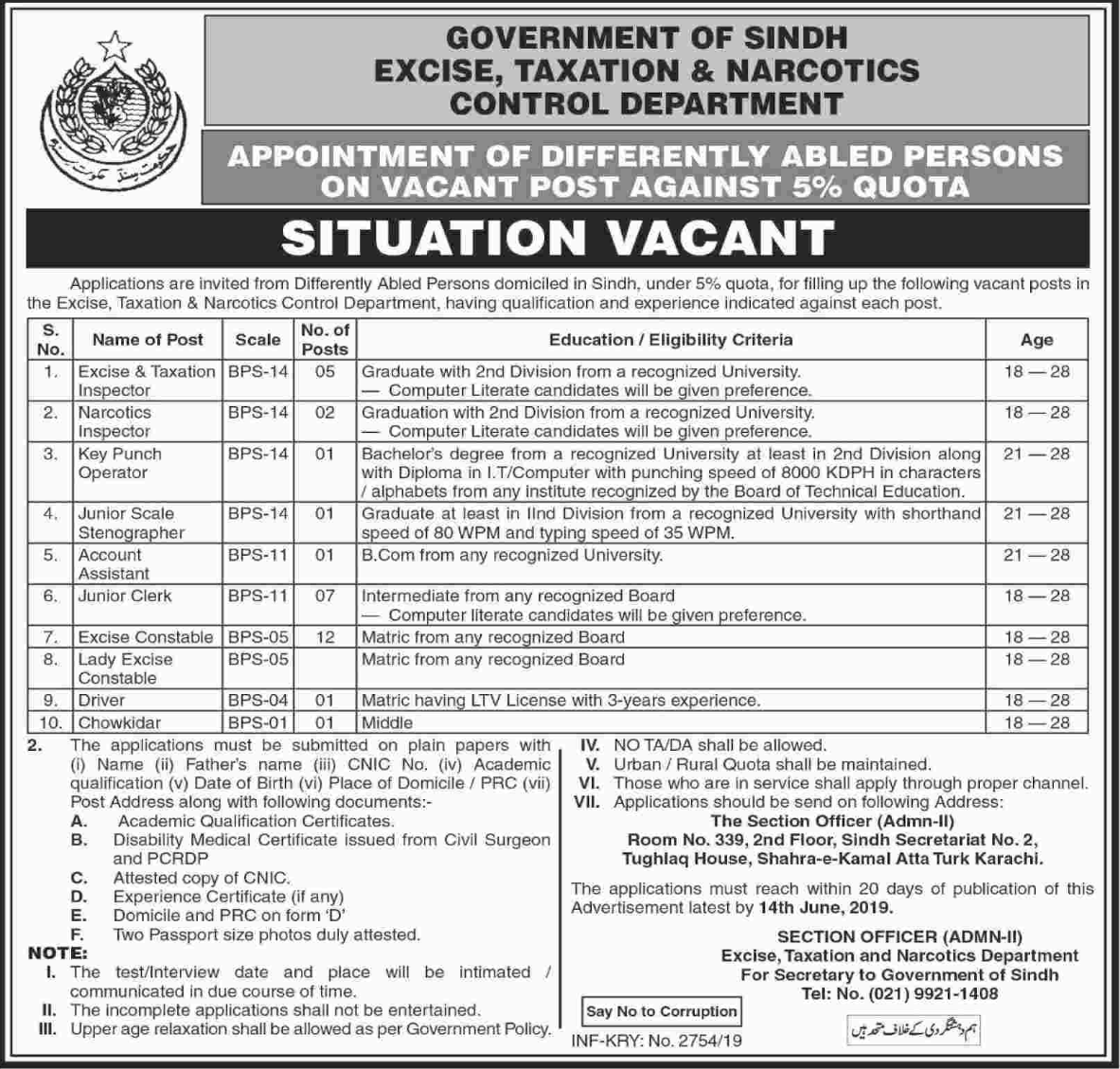 excise taxation and narcotics control department,excise and taxation department,excise taxation jobs,excise taxation jobs 2018,excise and taxation,general excise taxation jobs,general excise taxation jobs 2018,excise and taxation department peshawar jobs 2019,government jobs,excise taxation,excise taxation department,excise,excise taxation narcotics control punjab,excise inspector