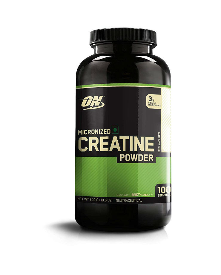 creatine,creatine monohydrate,best creatine,how to take creatine,creatine side effects,when to take creatine,creatine results,how to use creatine,creatine bloating,should i take creatine,creatine hcl,creatine 101,creatine before and after,best creatine supplement,what is creatine,creatine hair loss,creatine benefits,creatinine,what does creatine do,creatine india,creatine facts,creatine bloat,creatine hindi