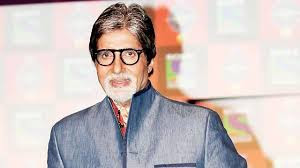 amitabh bachchan famous dialogues in hindi,amitabh bachchan famous dialogues,amitabh bachchan