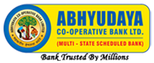 Abhyudaya Co-Operative Bank Clerk Exam