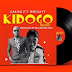 AUDIO | Amini Feat Bright - KIDOGO REMIX | Download Mp3