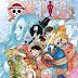 One Piece todavía tiene mucha historia por delante