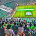 بث مباشر لمباراة الأهلي والقادسية  في الدوري السعودي للمحترفين اليوم الجمعة 9-3-2018