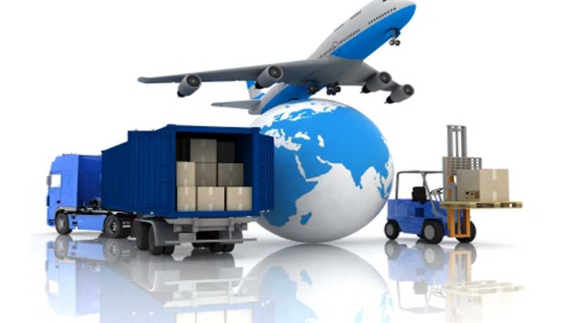 Vitality of Availing Freight Forwarding Service for Business