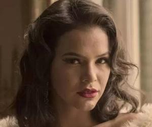 Bruna Marquezine vai viver romance lésbico e cantoria em seu retorno à TV