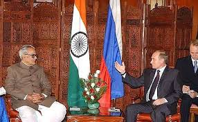 INDIA & RUSSIA FINALISES PACT ON TRADE,india time,RUSSIA,finalises pact on tradeindia vs england,india,india news,india population,india sweden,india one,india us,india quotes,india and china,india yoga teacher training,india bazaar,india government,india stock market,india overpopulation,government,report,report writing,reporting,report writing format,reported speech,reporting portal,reporter,report writing examples,report user login,report a login issue,report bot,report card,report definition,report error,smart learning withme,smart learning with me,accidental report,incidental report