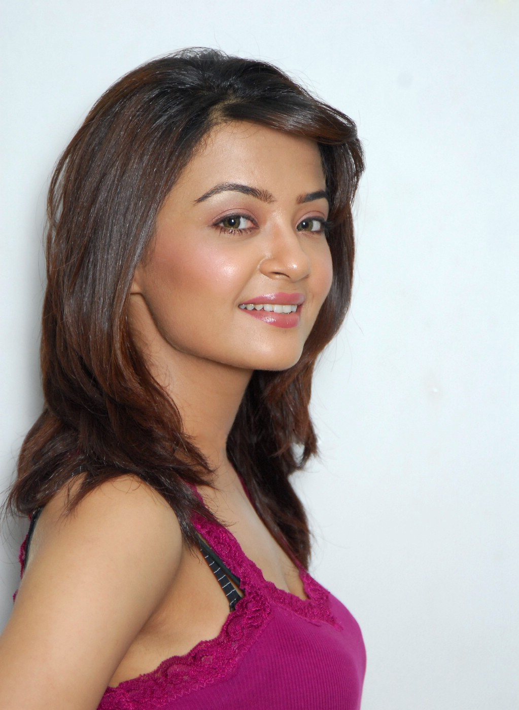 Surveen Chawla  Hot Bollywood Hollywood Collections-3223
